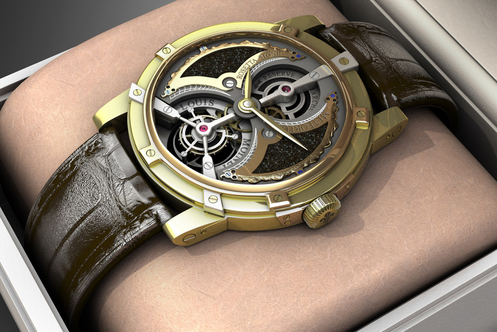 expensive richard tourbillon collection knot famous most mille celtic caliber watches