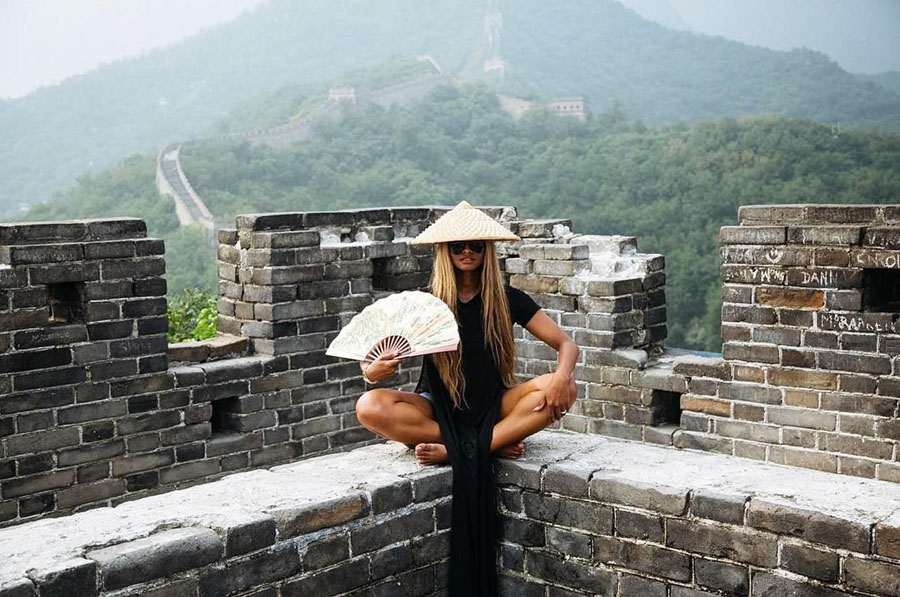12-bizarre-facts-about-china-that-drive-