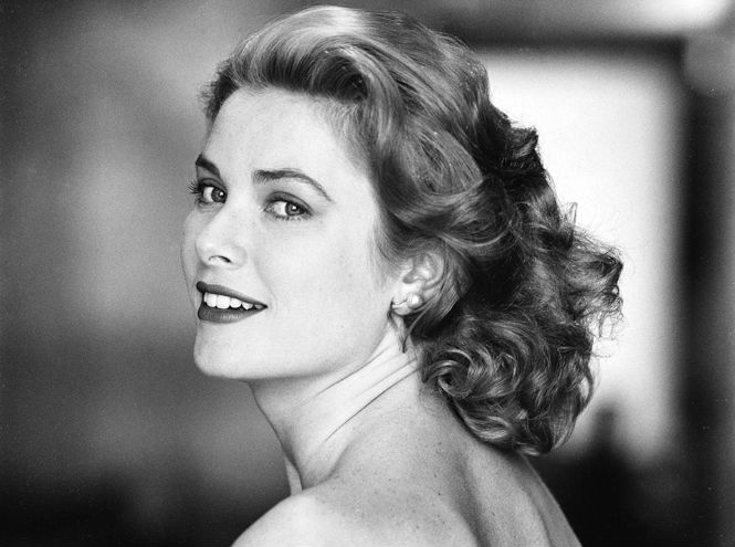 8 Of The Most Beautiful Actresses Of The Old Hollywood Brain Berries