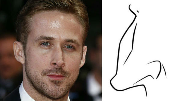 Big News World: 7 Nose Shapes That Reveal Secrets about Your