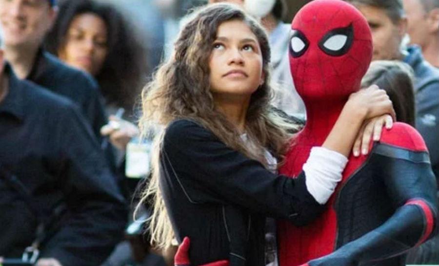 10 Best Action Movies of 2019 - WAARmedia