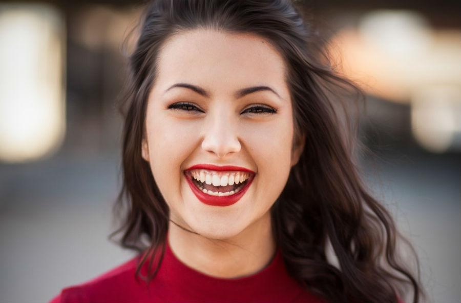 8  Things Men Look For in a Woman | ZestRadar