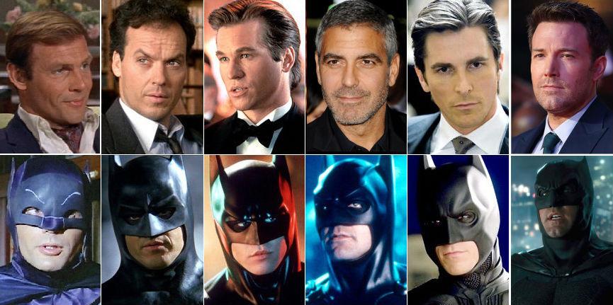 Robert Pattinson Is Going To Be A New Batman   ZestRadar