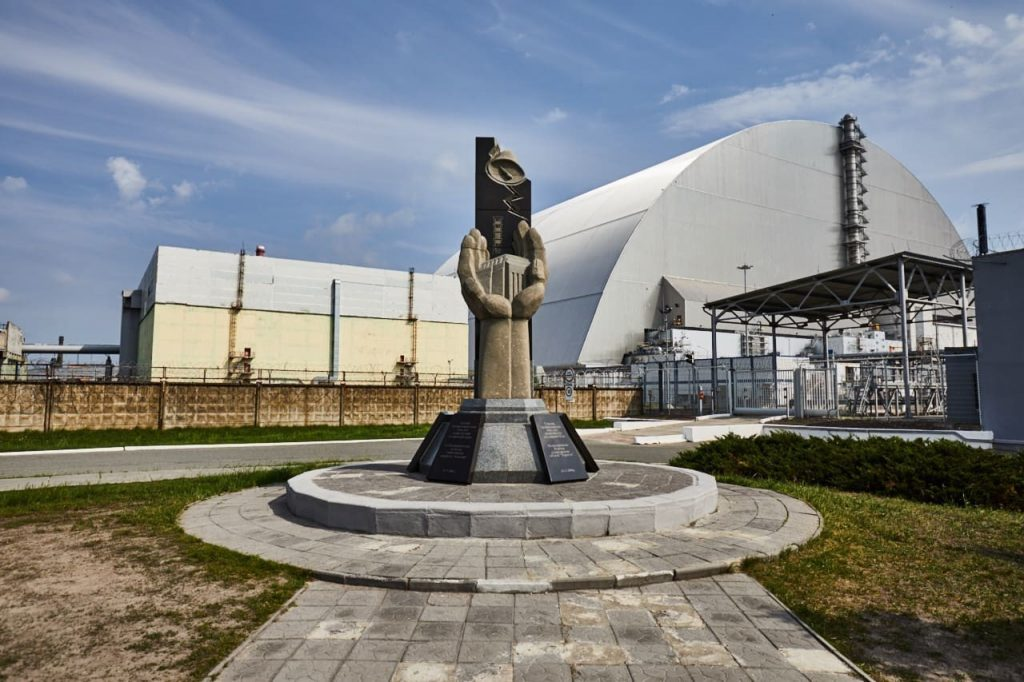 Chornobyl – $235 Billion | 8 Most Expensive Mistakes The World Has Ever Made | Brain Berries