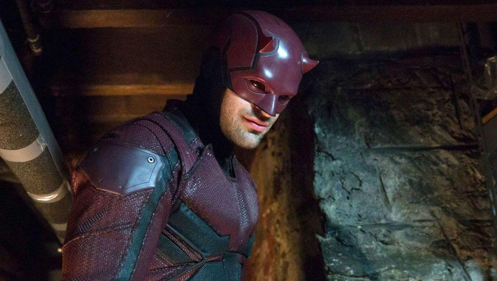 Daredevil   7 Superheroes Who Have Never Died   Zestradar