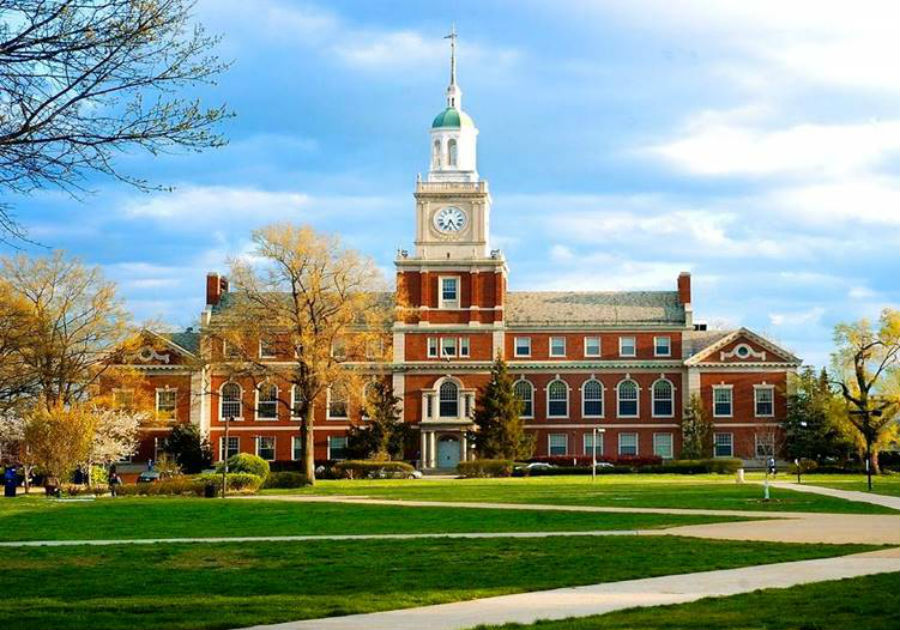 Harvard University | 7 Richest Universities in the World | Brain Berries