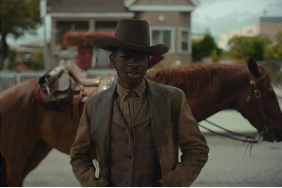 Country Chart Controversy | Lil Nas X Is About to Beat a World Record | BrainBerries