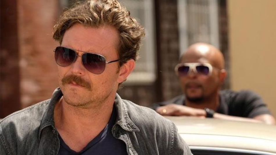 Martin Riggs - Lethal Weapon | 6 TV Shows That Got Better After A Major Character Had Left | Brain Berries