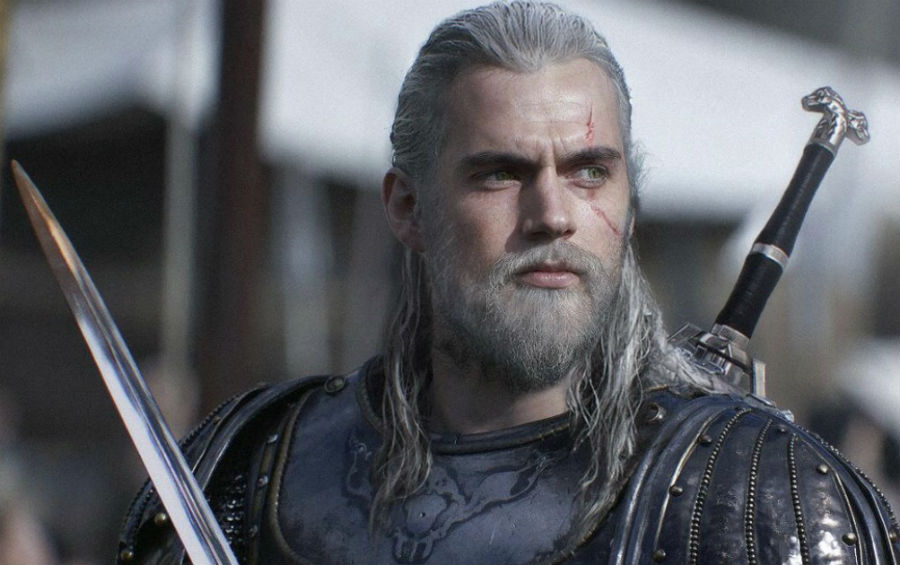 Eastern Europe | 6 Things You Need To Know About Netflix's the Witcher | ZestRadar