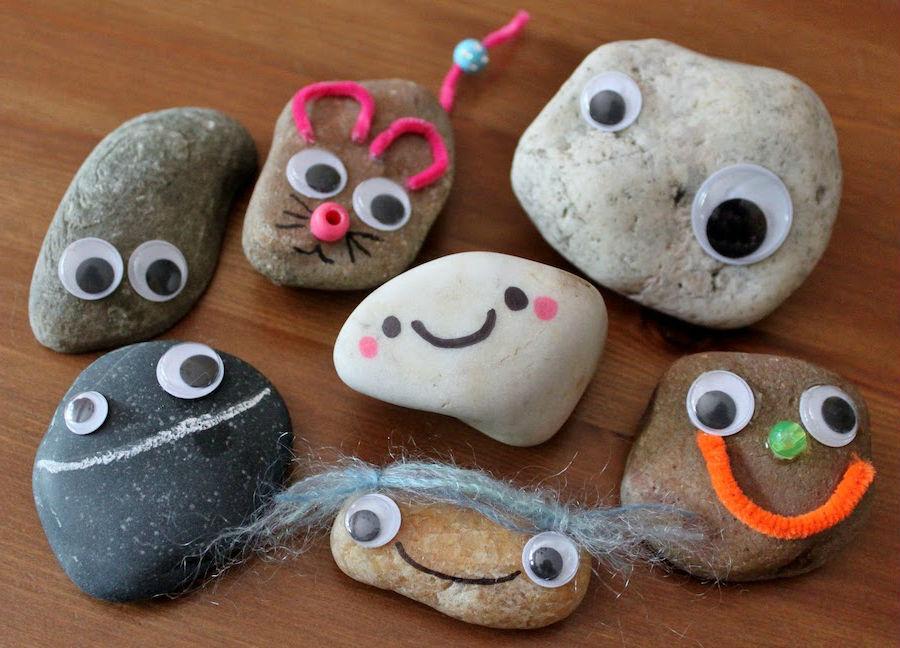 Pet Rock | 10 Simple Product Ideas that Made their Creators Millionaires | Brain Berries