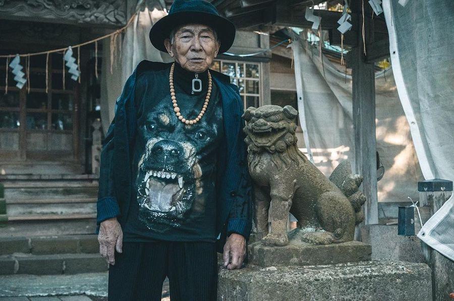 Tetsuya style | Angry doberman shirt  | ZestRadar