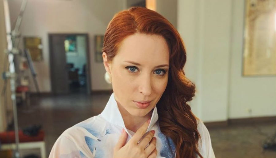 А поговорить? | 9 крутых шоу на русском YouTube | Brain Berries
