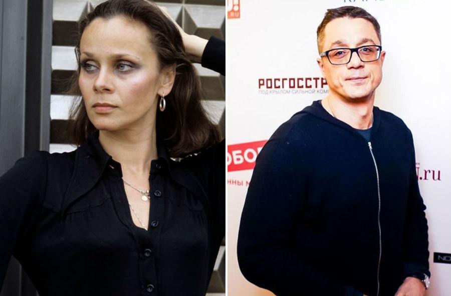 Алексей Макаров | Знаменитости, которые оказались детьми известных советских и российских актеров | Brain Berries