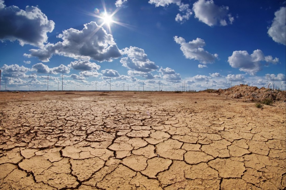 The Climate   6 Apocalyptic Scenarios That Could (But Hopefully Won't) Happen Today   Brain Berries
