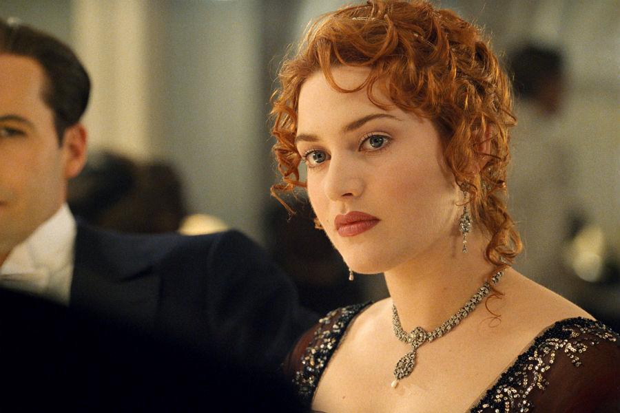 Актеры, которые ненавидят свои роли | Кейт Уинслет – Роза, «Титаник»  | ZestRadar