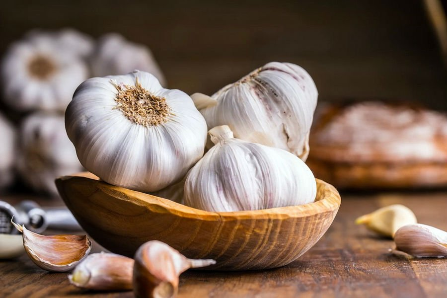 Garlic Can Soothe a Toothache and More | 6 Ridiculous Health Myths That Are Actually True | Brain Berries