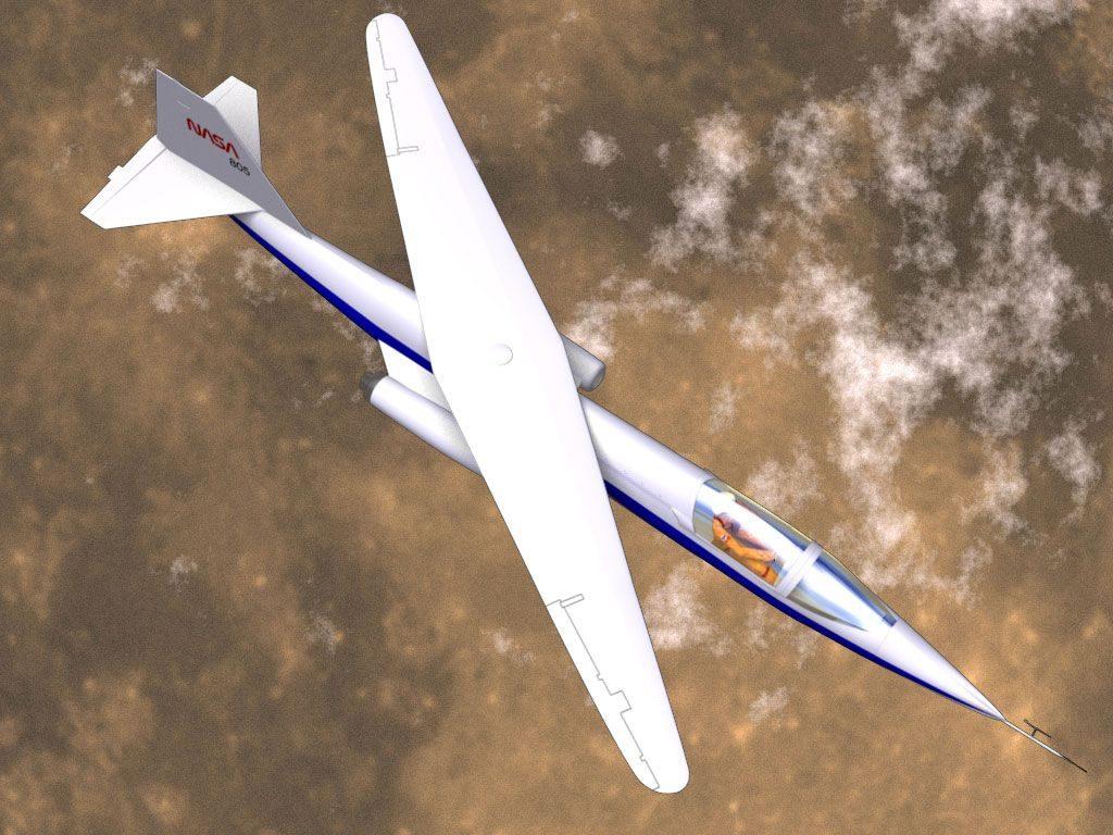 Самые странные самолеты в истории авиации #13 | Brain Berries