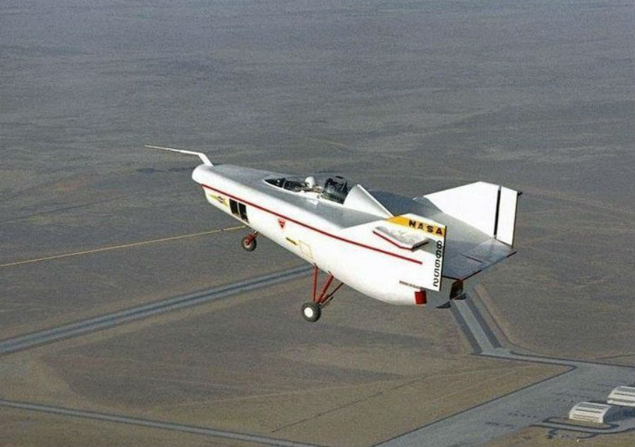 Самые странные самолеты в истории авиации #14 | Brain Berries