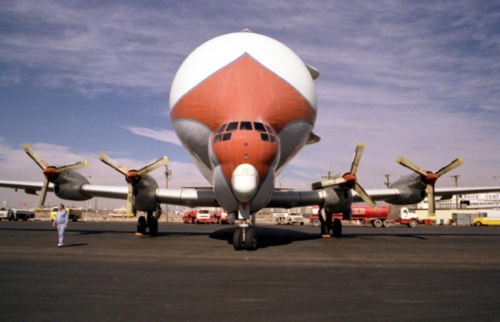 Самые странные самолеты в истории авиации #9 | Brain Berries
