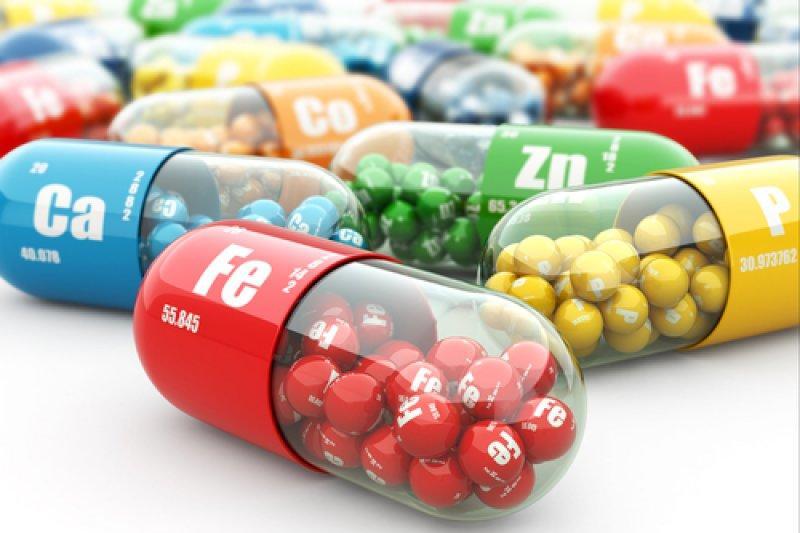 Бесконтрольный прием витаминов | Современные тренды, которые могут нанести вред здоровью | Brain Berries