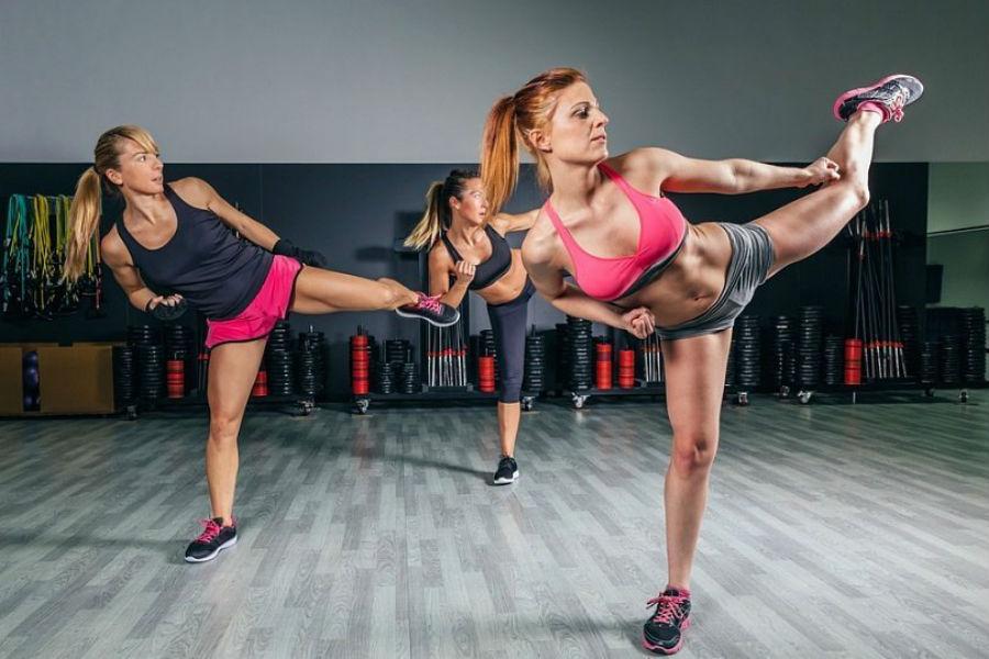 Табата (высокоинтенсивные интервальные тренировки) | Современные тренды, которые могут нанести вред здоровью | Brain Berries