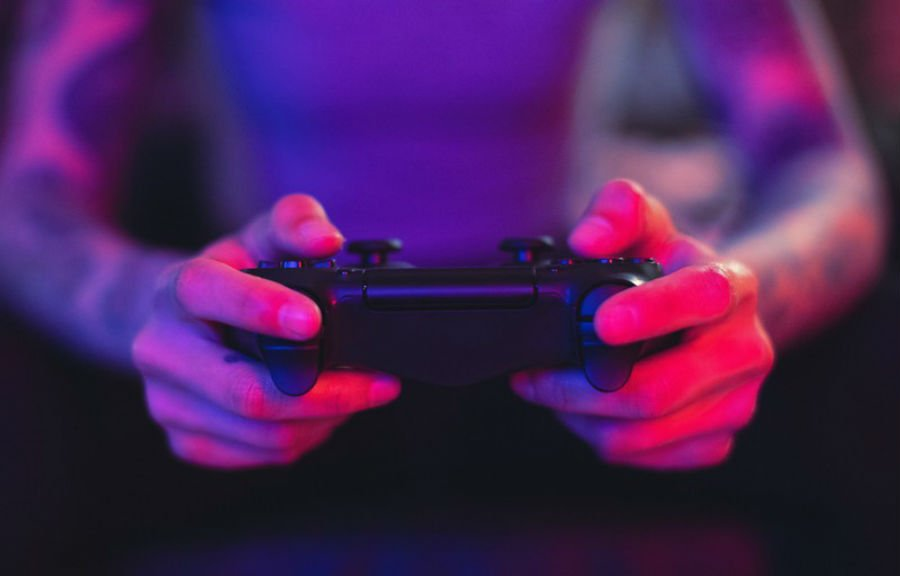 It Is An Addiction | What Gaming For Prolonged Periods Does To Your Body | Brain Berries