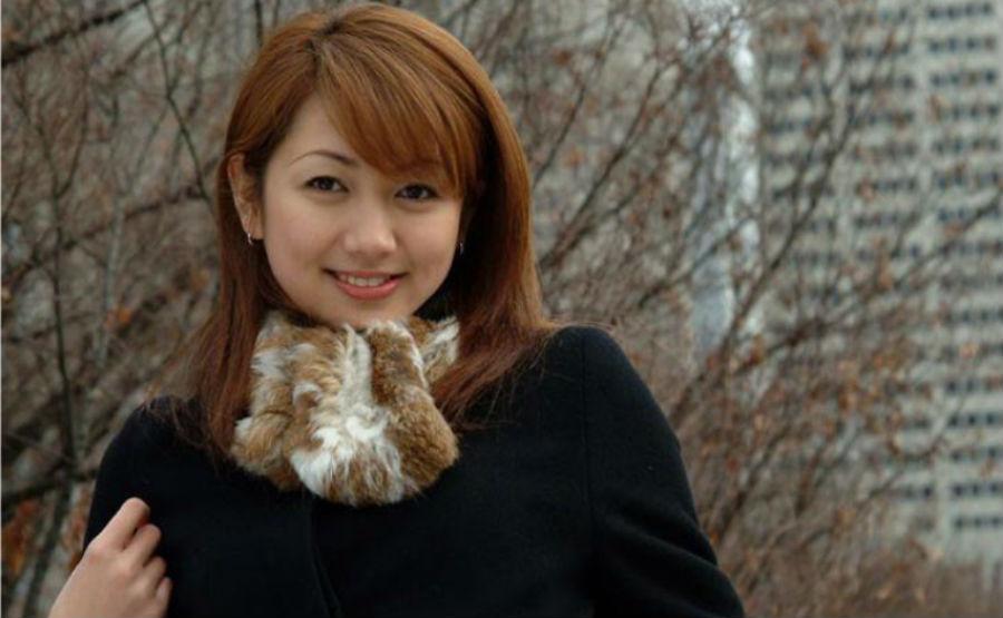 Yang Huiyan  | 8 người Châu Á siêu giàu trẻ tuổi nhất | BrainBerries