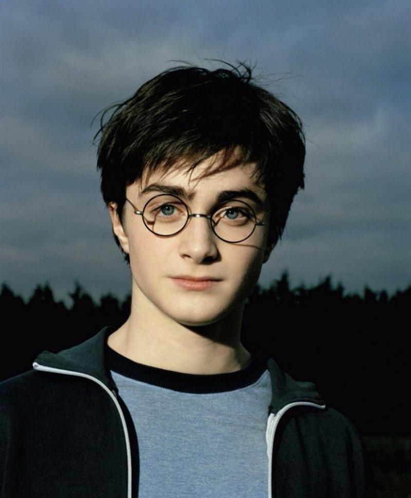 Гарри Поттер | 10 культовых ролей, которые могли сыграть совершенно другие актеры | Brain Berries