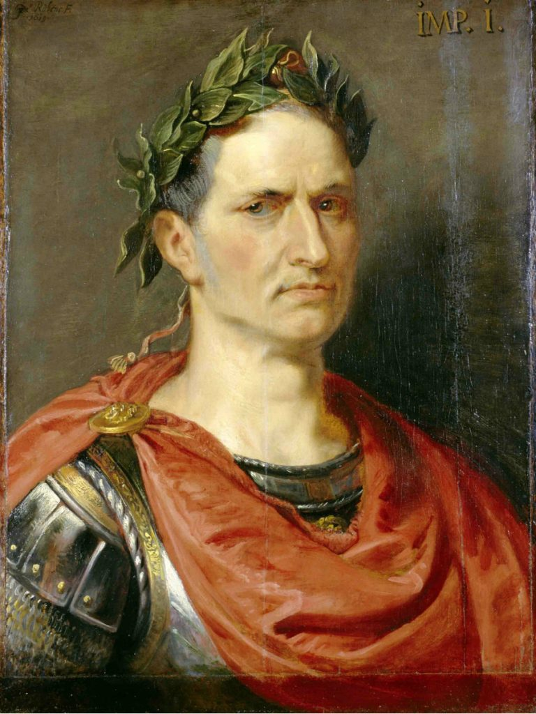 Augustus Caesar | 15 Richest People Of All Time And Their Net Worth In Today's Dollar Value  | ZestRadar