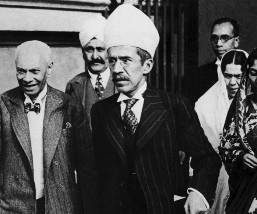 Mir Osman Ali Khan   15 Richest People Of All Time And Their Net Worth In Today's Dollar Value    ZestRadar