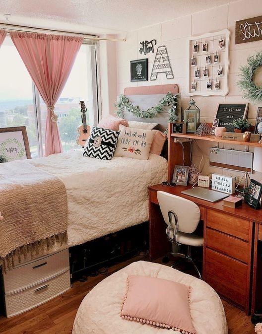 Мало места в квартире | 6 очевидных признаков того, что вам пора менять квартиру | Brain Berries
