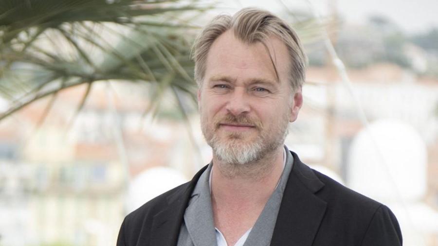 Christopher Nolan | Top 10 Most Famous Movie Directors | Brain Berries