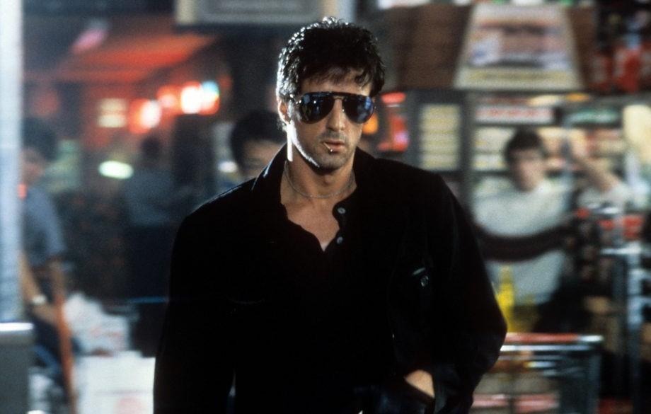 Cobra   Top 8 Most Fun Sylvester Stallone Movies   Brain Berries