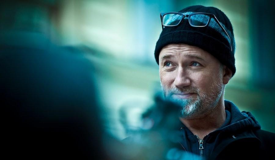 David Fincher | Top 10 Most Famous Movie Directors | Brain Berries