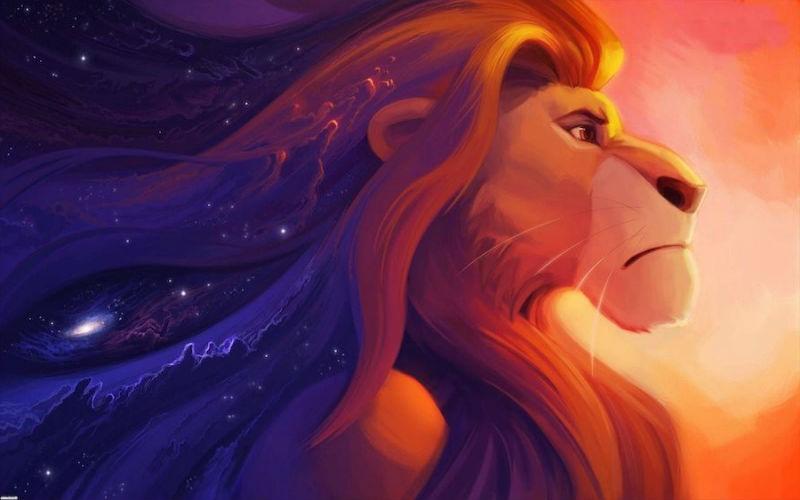 Top 10 Disney Male Role Models | Brain Berries