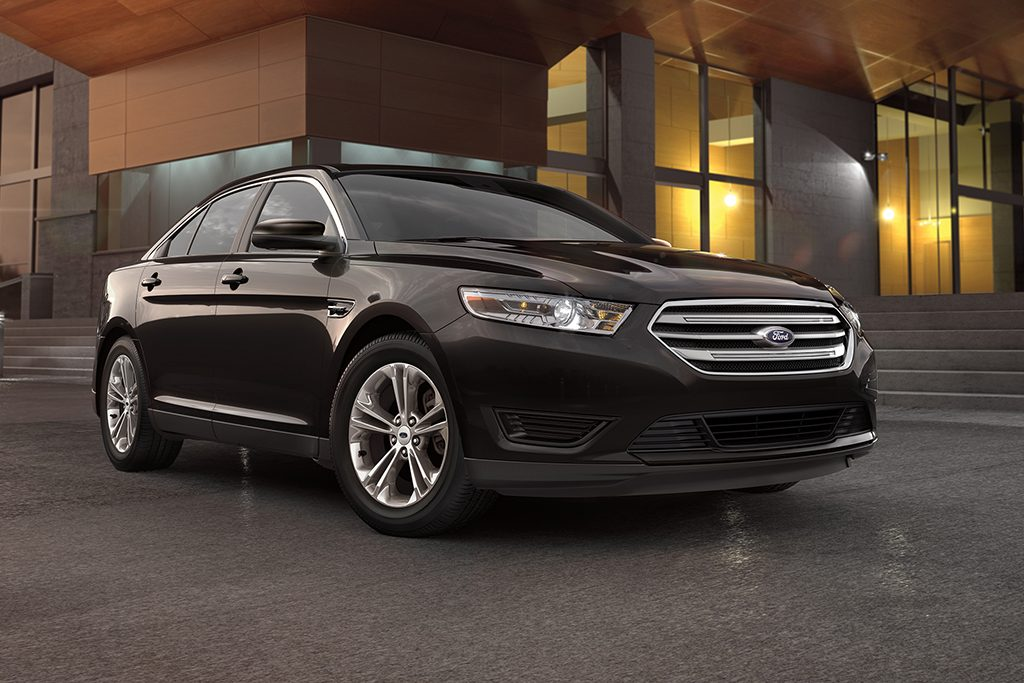 Ford | Top 7 Best Car Manufacturers of All Time | Brain Berries