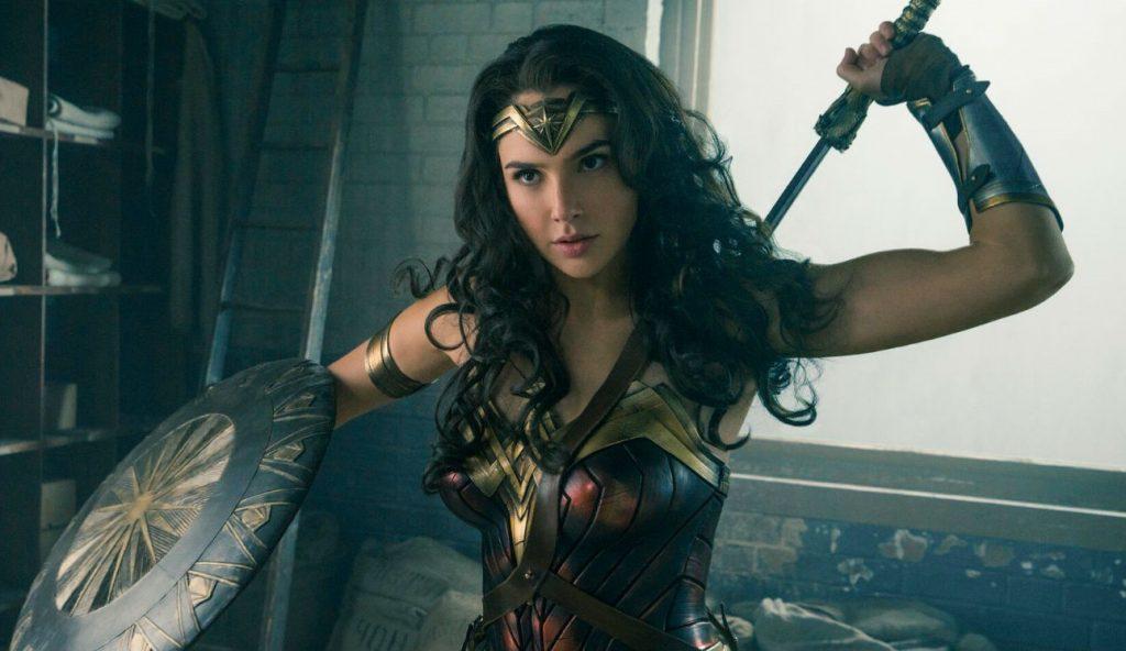 Gal Gadot (Wonder Woman) | Superhero Castings That People Hated But Were Amazing | Brain Berries