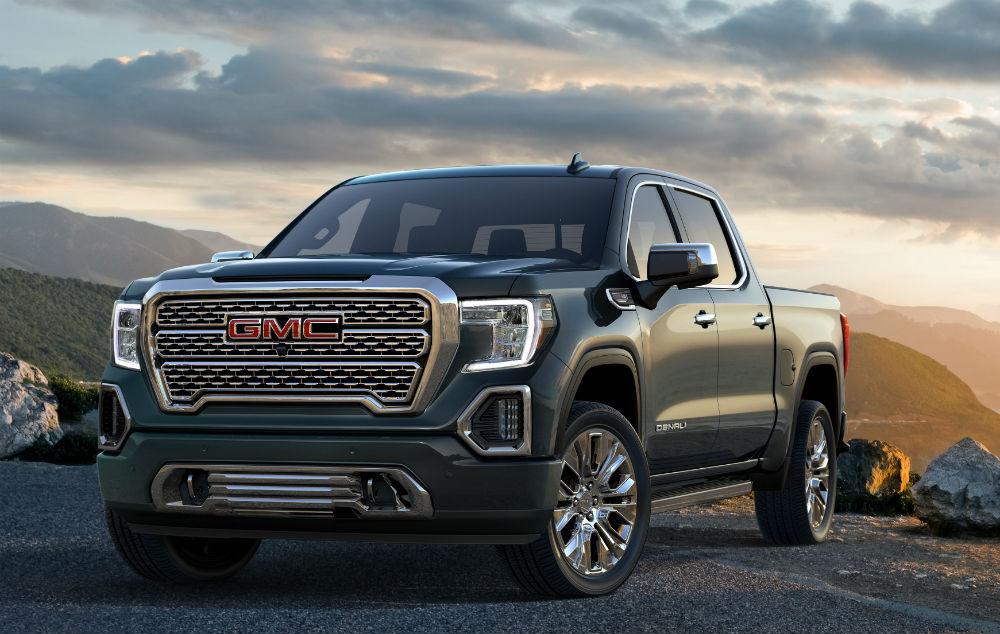 General Motors | Top 7 Best Car Manufacturers of All Time | Brain Berries