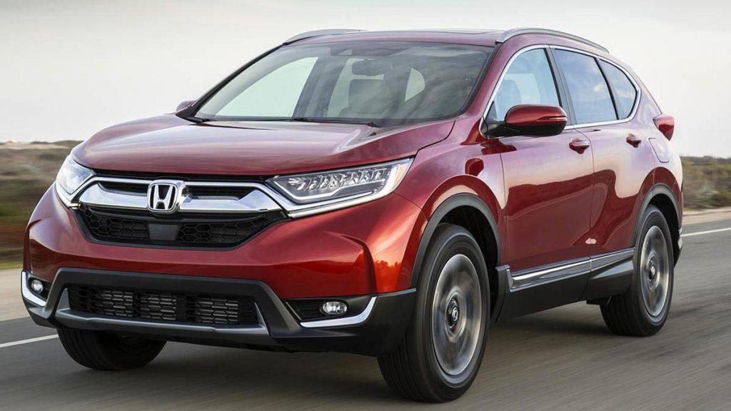 Honda | Top 7 Best Car Manufacturers of All Time | Brain Berries