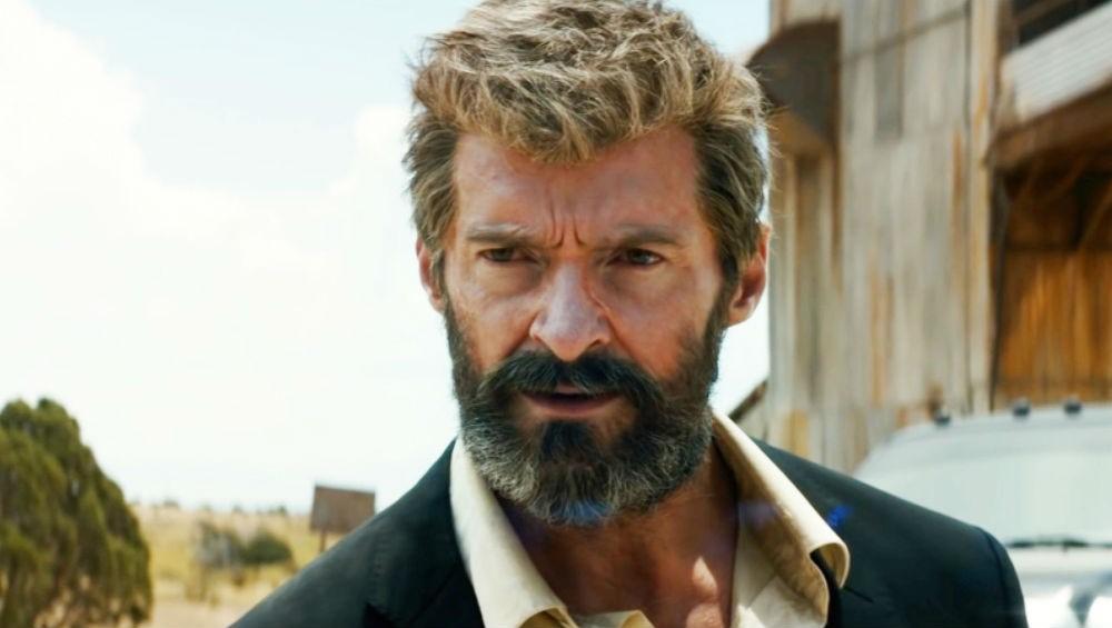 Hugh Jackman (Wolverine) | Superhero Castings That People Hated But Were Amazing | Brain Berries
