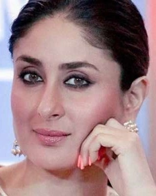 Kareena Kapoor | 9 Bollywood Stars Who Hate Each Other In Real Life | Brain Berries