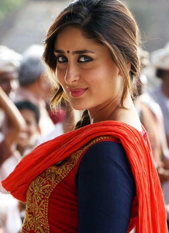 Kareena Kapoor Khan Bollywood | Top 10 Highest Paid Bollywood Actresses