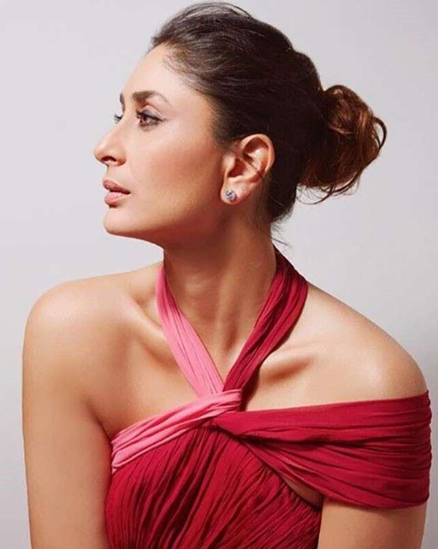 Kareena Kapoor Khan | Top 10 Highest Paid Bollywood Actresses