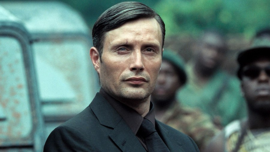 Casino Royale Mads Mikkelsen | 12 Actors Who Always Play Villains | Brain Berries