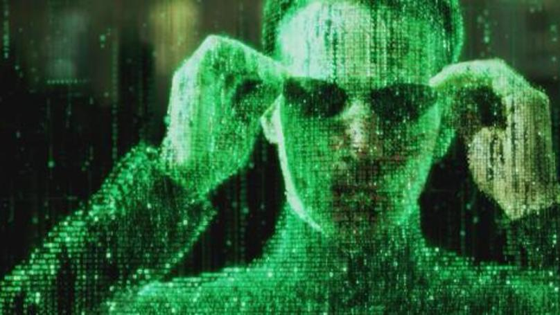 Matrix | 9 Dystopian Movie Worlds You'd never Want To Live In | Brain Berries