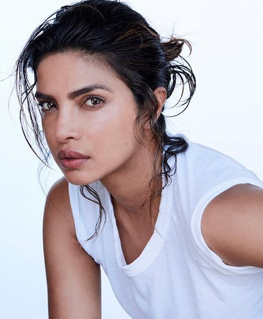 Priyanka Chopra | 9 Bollywood Stars Who Hate Each Other In Real Life | Brain Berries