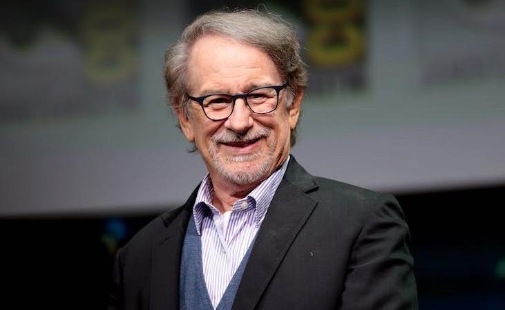 Steven Spielberg | Top 10 Most Famous Movie Directors | Brain Berries
