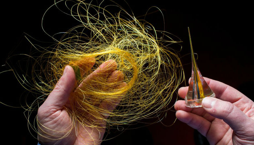 The Mind-Boggling History Of Human Hair #5 | ZestRadar