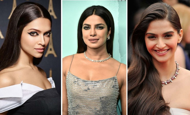 Top 10 Highest Paid Bollywood Actresses | Brain Berries