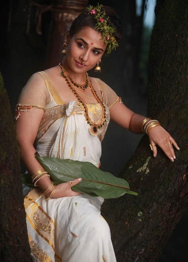 Vidya Balan Bollywood | Top 10 Highest Paid Bollywood Actresses
